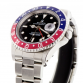 ROLEX 16700 Oyster Perpetual Date GMT- Master. anno 1990